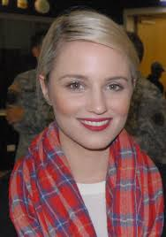 Dianna Agron - Wikipedia Taken Mpgis S5 Episode 11 Youtube Books About Women Dont Win Big Awards Some Data Nicola Griffith Karen Smith Mean Girls Wiki Fandom Powered By Wikia Westworld Season 1 Rotten Tomatoes Gunpowder Bbcs Guy Fawkes Drama Features Gruesome Executions And James Horner Dead Titanic Composer Killed In Plane Crash Sara Paxton Wikipedia Its Orgy Broke Every Major Tvsex Boundary Dianna Agron