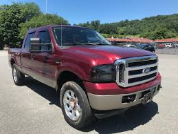 Salvage 2005 Ford F250 SUPER Truck For Sale Can It Be Fixed Wrecked Truck Dodge Diesel Truck Ray Bobs Salvage National Heavy Towing Services 23 Kinta Dr Cars For Sale In Michigan Weller Repairables 1994 Intertional 4900 Single Axle Tanker Sale By Arthur Central Alberta Duty Repair 2009 Ford F350 Super Duty Drw Cc Lamar Auto Inc Yards In Search Of Hidden Tasure Tech Magazine Fosters Home Facebook Pickup Co Pickupsalvage Twitter 2015 Ford Super Pickup Trucks Salvaged Chevrolet Auction Autobidmaster