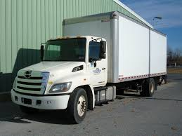 100 24 Foot Box Trucks For Sale Reliable Pre Owned 1 Truck Dealership In