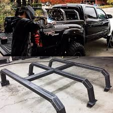 Spent The Day Working On This Roof Rack With @trd_unprofessional ... Big Lifted Trucks For Sale New Car Updates 2019 20 2012 Spring Break Nationals Web Exclusive Custom Truck Show An Inside Look At Truck Culture And Fords Supersized Megaraptor Frosty Halls Ice Cream Huntsville Food Roaming Hunger Accsories Reno Carson City Sacramento Folsom F 150 Release Date How To Trick Out Your Kickass Tacoma Pinterest Cm Kustoms Carshow In Huntsville Al Youtube 4x4 2500 Isuzu Dmax Dual Cab Grey 71574 Superior Customer Vehicles In This Cadianbuilt Is A Superfun F250