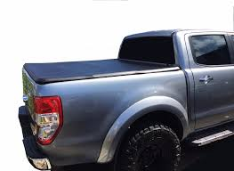 Tough Soft Tonneau Cover For Ford Ranger 11-15 PX Dual Crew Cab ... Tough Soft Tonneau Cover For Ford Ranger 1115 Px Dual Crew Cab Px2 Xlt June52017 Ute Clipon Double With Cab Protector Airplex Auto Accsories Mk6vigo Single Roughtrax 4x4 Amazoncom Bestop 1718101 Ez Roll Truck Toyota Heavyduty Bed On 2014 Chevy Silverado Flickr Undcover Fx41007 Flex Hard Folding 0914 F150 Super 65 Short Wo Fender Flare Rocker Panel Southern Outfitters 2005 Used Chevrolet 1500 Regular Long Good Tires Safety Rack Safety Rack Guard 042015 Nissan Titan King Chrome Stainless Steel