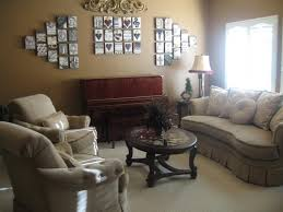 Small Space Family Room Decorating Ideas by Uncategorized Ehrfürchtiges Home Decorating Ideas For Small