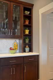 Kensington Manor Laminate Flooring Imperial Teak by 30 Best Riverrun Cabinetry Images On Pinterest Modern Kitchen