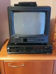 tv gebraucht kaufen in bad dürkheim rheinland