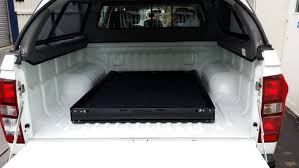 Pick-Up Van Rear Bed Slide Out Sliding Cargo Tray Exterior Part ... Photo Gallery Are Truck Caps And Tonneau Covers Dcu With Bed Storage System The Best Of 2018 Weathertech Ford F250 2015 Roll Up Cover Coat Rack Homemade Slide Tools Equipment Contractor Amazoncom 8rc2315 Automotive Decked Installationdecked Plans Garagewoodshop Pinterest Bed Cap World Pull Out Listitdallas Simplest Diy For Chevy Avalanche Youtube