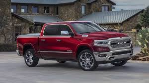 2019 Ram 1500 Easter Egg Is An Indicator For The 707-HP Ram Hellcat ... The Dodge Ram Srt10 Was The First Hellcat Topofline Dodge Ram Viper V10 505hp Youtube A Future Collectors Car Hennessey Venom 800 Twin Turbo Road Test Review Viper Motor Performance Exhaust Fpr Sale 2004 For 93257 Mcg Durango Srt Pickup Fills Srt10sized Hole In Our Heart 11kmile 2005 6speed On Bat Auctions Streetside Classics Nations Trusted Classic Dakota With Engine Craigslist Truck Midwest Exchange