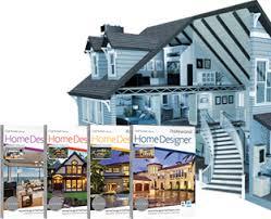 Home Designer DIY Home Design Software by Chief Architect