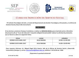 La Carta De La Federación A Tebas Y Los Presidentes De Barcelona Y