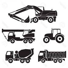 Photostock Vector Construction Trucks Icons Set Isolated On White ... Truck Icons Royalty Free Vector Image Vecrstock Commercial Truck Transport Blue Icons Png And Downloads Fire Car Icon Stock Vector Illustration Of Cement Icon Detailed Set Of Transport View From Above Premium Royaltyfree 384211822 Stock Photo Avopixcom Snow Wwwtopsimagescom Food Trucks Download Art Graphics Images Ttruck Icontruck Icstransportation Trial Bigstock