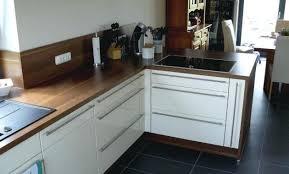 laminat auf wand kleben suche arbeitsplatte küche
