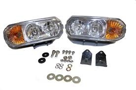 Snow Plow Lights | Truck-Lite, Buyers & Grote Plow Lights Trailer Lights Grote 537176 0r 150206c Truck 5 Wide Angled Bracket Grote G4603 Amber Led Marker Light Ace Welding And Trailer Co 1973 Newer Chevy Gmc Truck Lights Assemblies 541623 Supernova Nexgen 6x2 Rectangular Tail 4641 Red 1x2 Unveils New Marker Lamp 5370 5371 Tail Ford Cab Rv Semi Chassis Amazoncom 53712 Threestud Metripack Stop Turn Industries On Twitter Trilliant Light Mirror Head Bk 55x75 Mirrors Gro12072 Wheeler Fleet Lampled 30085r 1986 Tow Amber 8 X Wiring Shows Wear
