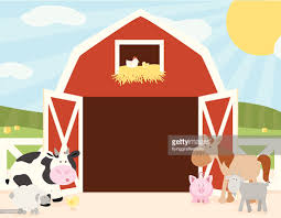 Farm Animals Barn Scene Vector Art | Getty Images Cartoon Farm Barn White Fence Stock Vector 1035132 Shutterstock Peek A Boo Learn About Animals With Sight Words For Vintage Brown Owl Big Illustration 58332 14676189illustrationoffnimalsinabarnsckvector Free Download Clip Art On Clipart Red Library Abandoned Cartoon Wooden Barn Tin Roof Photo Royalty Of Cute Donkey Near Horse Icon 686937943 Image 56457712 528706