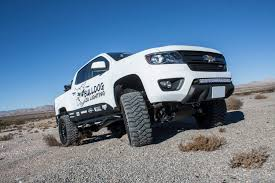 Chevy Colorado Lug Pattern | 2019-2020 New Car Specs Euro Motor Werkes Rocktrix For Precision European 4pc 15 Thick 4 6mm 8 Lugs Wheel Spacers 8x65 8x1651mm Gmc Hummer Ford F150 Bolt Pattern 2004 Beautiful 2018 Ford Raptor Moto Metal Mo972 Wheels Rims On Sale Truck Towing Capacity Comparison Chart New Guide Chevy Colorado Lug Car Models 2019 20 Trick60 1960 Classic Bring This 60 Chevrolet C10 Rear Axle Upgrade Hot Rod Network 555 List Club Forum With Excellent Powersports Xs811 Rockstar Ii 5x55 Khosh Small Block Intake Torque Sequence Gtsparkplugs