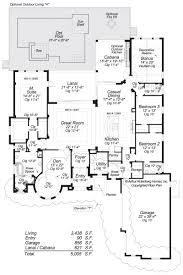 arthur rutenberg floor plans bermuda floorplan ideas for the