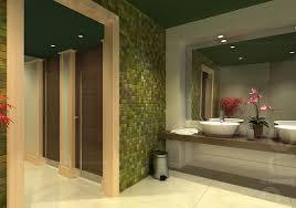 Public Restroom 01 By Pine Design On DeviantART