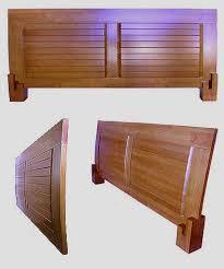 best 25 modern bed frames ideas on pinterest diy modern bed