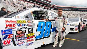 Rico Abreu To Make NASCAR Truck Debut In Pheonix   Autoweek Bad Boy Mowers Townley Knocked Out Of Daytona In Late Race Pileup Dover Results Nascar Truck Series June 2 2017 Racing News Eldora Dirt Derby Speedway Watch Nascar Live Stream Wwwnascarlivetvcom Sprint Cup Chevrolet Silverado 250 Race Cindric Bumps Rico Abreu To Make Truck Debut Pheonix Autoweek Kentucky July 6 Kyle Bush 18 Qualifying Driver Editorial Image Camping World Schedule For Heat Confirmed Christopher Bells Jbl Toyota Tundra Photo By Alan Wiltsie Austin Dillon Mario Gosselin 12 Orp League Old Bastards