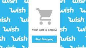 99%*) TOP! Wish Promo Codes   BEST OCT.' 20194 Wish Gift Card Promo Code Ideas You Can Be Knowdgeable About Coupon Codes With Superb Shopko Coupon Code 10 Off Naughty Coupons For Him How To Use A Shadmart Help Centre Codes September 2017 Hp Bh Photo Coupon Code Pizza Alternatives And Similar Websites Apps Coupons Combined Item Discounts American Musical Supply Discount
