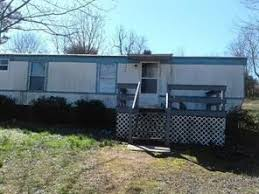 Hickory NC Mobile & Manufactured Homes for Sale realtor