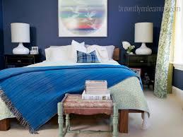 Bedroom Setup Ideas 10 X 12