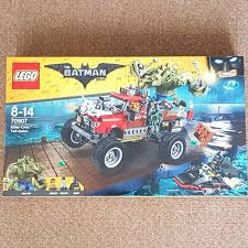 Lego 70907 The Batman Movie Killer Croc Tall-Gator - Brand New | In ... Lego 70907 Killer Croc Tailgator The Batman Movie Duel 1971 Film Wikiquote Top 10 Hror Cars Midrive Blog All The Companies Bides Tesla That Are Building Future Semitrucks 6175865 Vip Outlet Every Car In Mad Max Fury Road Explained Bloomberg Batman Movie Killer Croc Puolimas Uodega Xszslailt How Of Logan Grappled With Very Real Future Ten Hror Movie Cars Review Brickset Set Guide And Database Samhain Releasing Eric Reds White Knuckle Novel June Dread Central