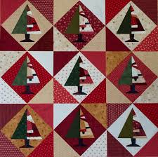Santa Baby Buggy Barn Lorri Creative Quiltworks All Over Stippling For The Buggy Barn Convoy By Quilt Clubb Store Co Barn Pattern Pieced Karen E Just Love This One If Hat Fits My Quilts Pinterest Henry Glass Fabrics Cotton Print Fabric Basics112cm Kim Diehl At Shop Pictured Happy Dance Quilting Another Wordpresscom Site Page 2 Dresden Dreamsnew Fabric My Heritage Fabrics 25 Unique Quilt Patterns Ideas On Brown Stars Crazy Hearts Zany Quilter Heart Crazies