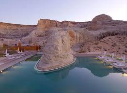 100 Luxury Hotels Utah All About The Resort Where Kourtney Kardashian And