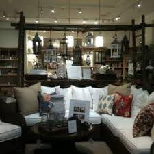 pottery barn closed 25 reviews furniture stores 5640 bay