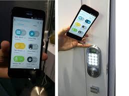 ASUS Joins The Smart Lock Market – Best Smart Lock and Best Smart