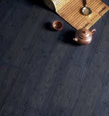 Stranded Bamboo Flooring Hardness by Stained Bamboo Flooring