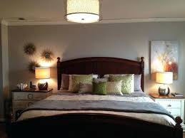 Table Lamps For Bedrooms by Cool Pendant Lighting Grey And Yellow Lights Steel And Wood