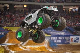 Monster Jam Returns To Cardiff - 19th May 2018 - BOOK NOW! - Welsh ... Monster Truck Photography By Andrew Fielder Home Facebook Jax Mrjaxtaylor Twitter Stecshmonstertruckcom Trucks Unlimited Stone Categysponsor Trucks Wiki Fandom Powered Wikia Truckdomeus Jam Everbank Field Jacksonville Florida 2013 Monster Jam Weekly Truck Tour Comes To Los Angeles This Winter And Spring Axs Felds Uses Live Debut 2017 Schedule From Returns Orlando Off On The Go Went My First Event Yesterday With Son Grave Digger Freestyle Fl 2018 Youtube