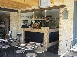 cuisine a l ancienne une gare gourmande à labarde margaux galerie photos d article 1 5
