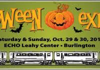 Halloween Express Conway Ar by Halloween Express Jobs U2013 October Halloween Calendar
