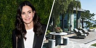 100 Michael Kovac Architect The Most OvertheTop Celebrity Homes Youve Ever Seen