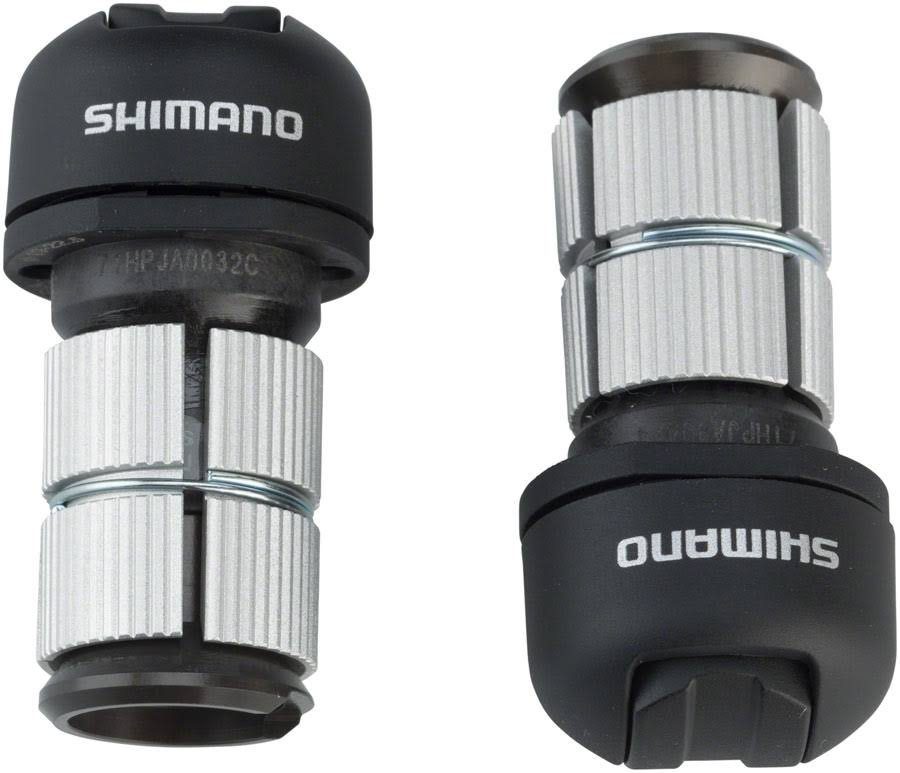 Shimano Sw-r9160 Dura-ace Di2 Bar End Shifter Switch