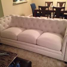 Atlantic Bedding And Furniture Nashville Tn by Atlanta Bedding And Furniture Furniture Decoration Ideas