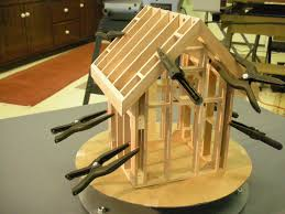 Simple Wood Projects For Kids Diy Woodworking Plans Simpler Than IQ7XumpU