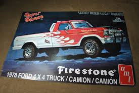 AMT 1/25 1978 FORD RANGER 4X4 PICKUP TRUCK OUTER BED SIDE PANELS ... Total Lifter 2t500 Price 220 2017 Hand Pallet Truck Mascus Total Motors Le Mars Serving Iowa Chevrolet Buick Gmc Shoppers Mertruck Supply Hire Sales With New Mercedesbenz Arocs Frkfurtgermany April 16oil Truck On Stock Photo 291439742 Tow Plows To Be Used This Winter In Southwest Colorado Linex Center Castle Rock Co Parts And Fannoun Chevy Images Image Auto Sport Pittsburgh Pa Scale Service Inc Scales Rholing Hashtag On Twitter Ron Finemore Signs Major Order Logistics Trucking