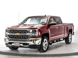 Shop Used 2018 Chevrolet Silverado 1500 Vehicles For Sale In Baton ... Tow Truck For Sale In Baton Rouge Best Resource Snowball Trucks Dtown La Tour Westbound Youtube Used Unique Mack Rd690s Service Freightliner On 2007 Gmc Sierra 1500 For Sale In 70816 2017 Nissan Titan Louisiana All Star 2018 Western Star 4700sf Roll Off Auction Or Lease