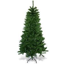 Christmas Tree Easy Christmas Tree Best Christmas Tree Decorating
