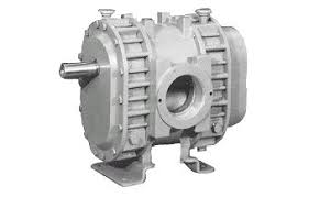 Dresser Roots Blower Vacuum Pump Division by Industrial Air Is A Resource For Air Compressor Equipment System
