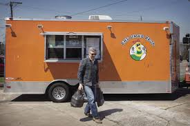 The Grub Spot Continues To Make Its Mark In Victoria | Best Of The ... Curbside Eats 7 Food Trucks In Wisconsin The Bobber Salt N Pepper Truck Orange County Roaming Hunger Santa Ana Approves New Rules For Food Trucks May Also Provide 10 Best In Us To Visit On National Day Inspiration Behind Of The Coolest Roaming Streets New Regulations Truck Vending Finally Move 2018 Laceup Running Serieslexus Series Most Popular America Sol Agave Hungry Royal Dragon Dogs Hot Dog Burgers Brunch Irvine The Cut Handcrafted
