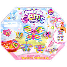 Bathtub Crayons Toys R Us by Beados Gems Sunshine Butterfly Activity Pack Toys R Us Australia