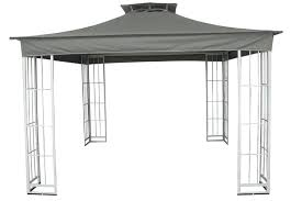 Gazebo Canopy Replacement Covers 10x10 Home Depot Replacement