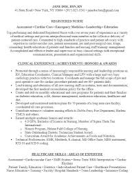 Here Is Download Link For This Cardiac Nurse Resume