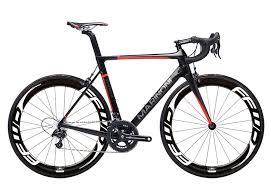 cycles marinoni