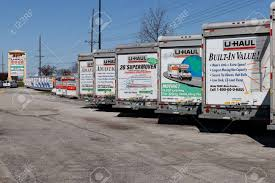 100 Uhaul Truck Rental Nyc 100 U Haul Moving Video Review 10 Box Van Rent Pods