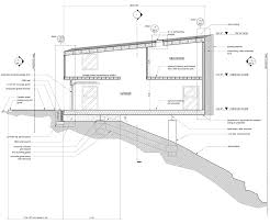 Granny Pods Floor Plans by Big U0026 Small House By Anonymous Architects
