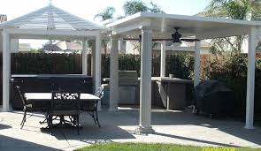 Louvered Patio Covers San Diego by Vinyl Patio Covers Boise 100 Images Impressive Decoration